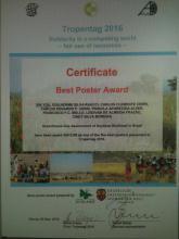 certificado ado